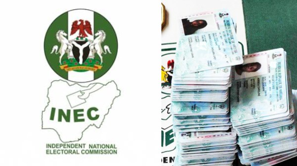 INEC Discovers Names Of 1,224 Dead Persons On Voter Register In Adamawa