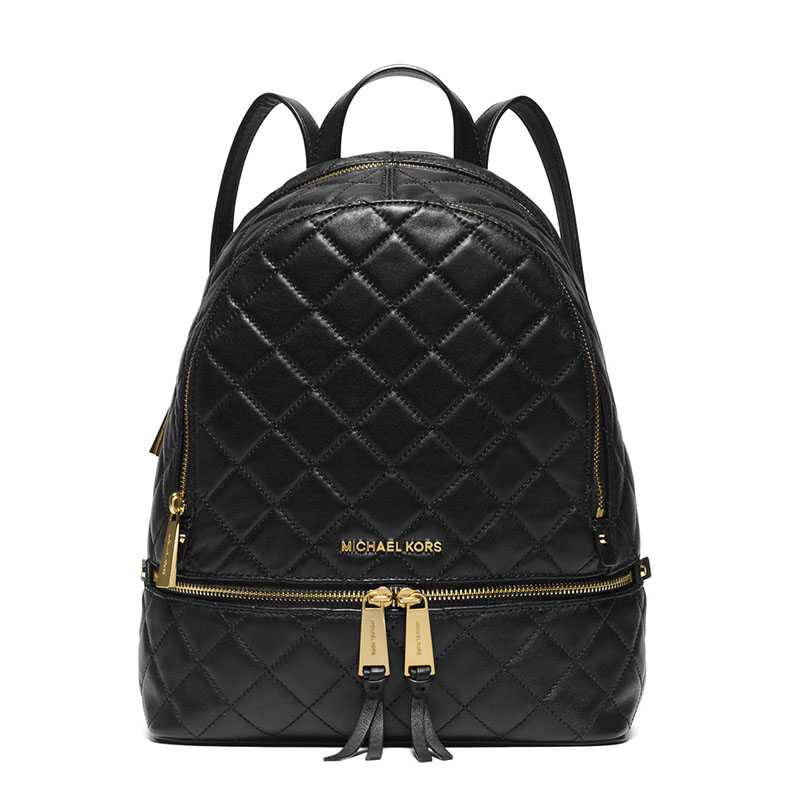 3d3e0a483080 More styles please click : http://www.mkoutletfire.com/michael-michael-kors- rhea-mini-floral-applique-leather-backpack-red.html