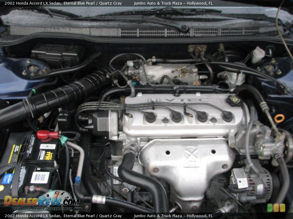 2002 honda accord engine diagram 2002 image wiring 2002 honda accord engine auto blog on 2002 honda accord engine diagram