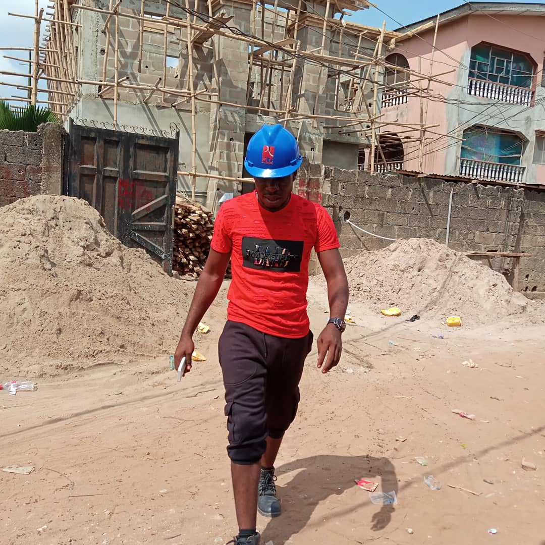 We work both for home and abroad clients fortunately 95 of our works which you see on our profile are for clients based abroad we deliver quality style