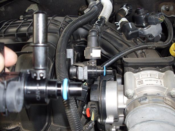1998 Mazda Millenia Problems 1 - Replacing Ecu With Wrong Type Adding Wrong Fluid Changing Transmissionengine Then The Owner Comes To Nairaland To Seek Advice Without Stating All - 1998 Mazda Millenia Problems 1