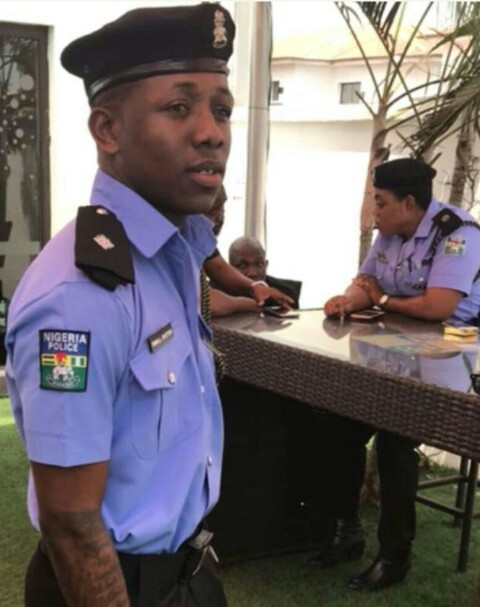 Small Doctor Faces 15 Years Jail Term [SEE DETAILS]