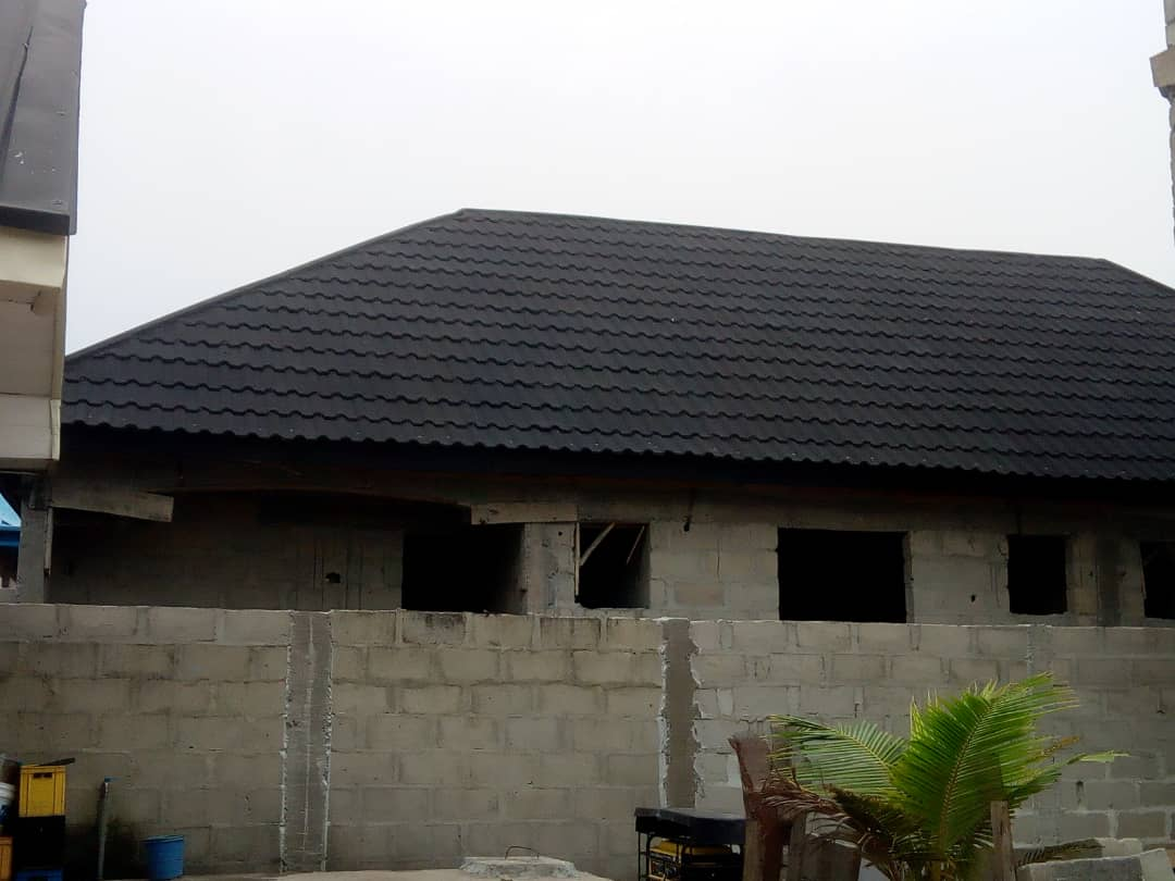 Buy quality re roofing sheets
