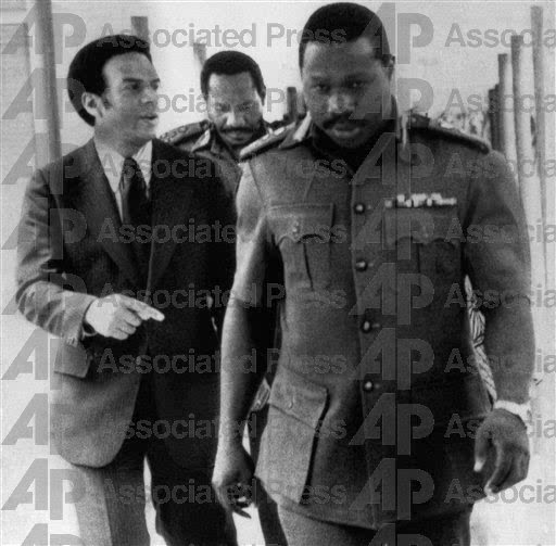 Fela Ransome Kuti And Africa 70 The With Ginger Baker Live