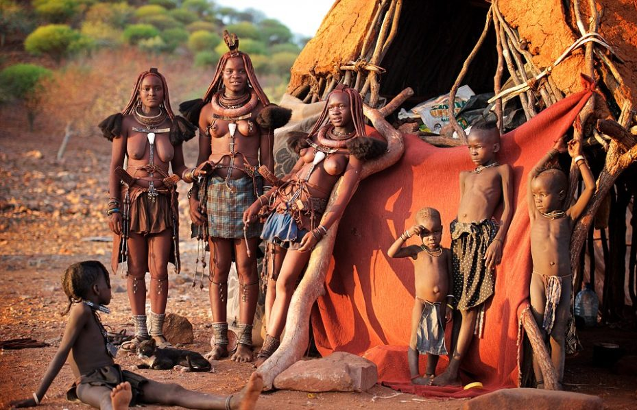 Apologise, but, African tribe sex