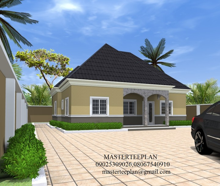 Contact Us Today For Ur Architectural Design