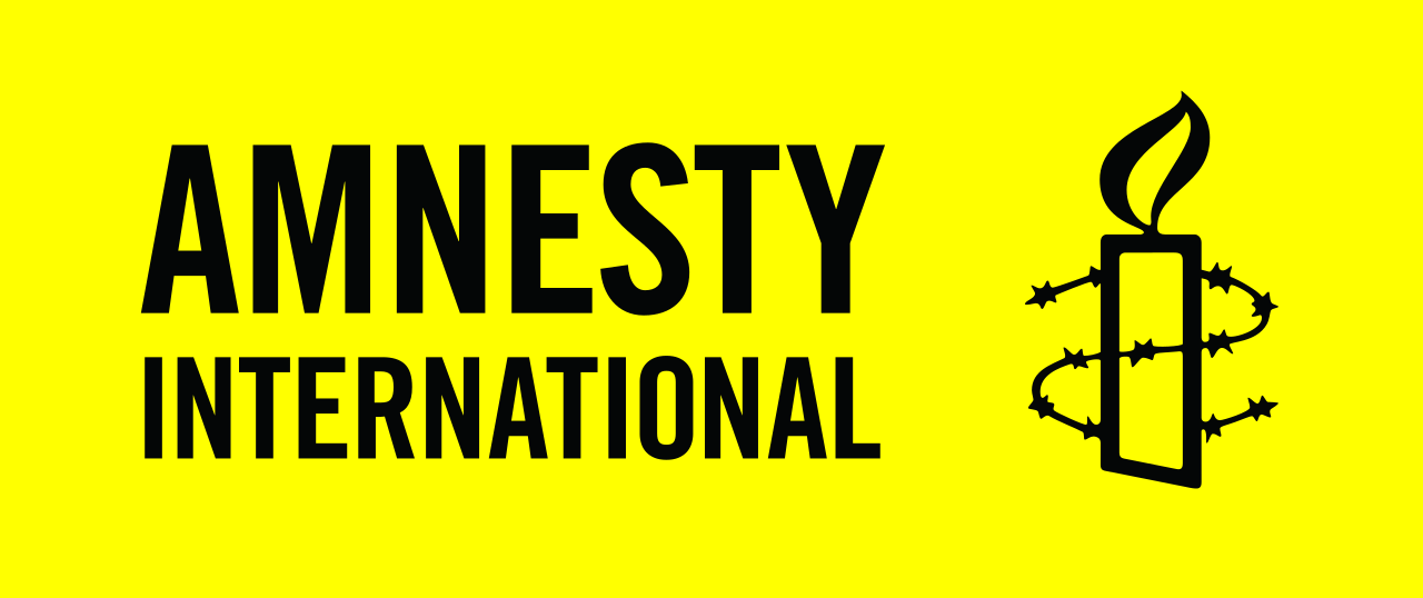 Amnesty International Says Fg Responsible For 3,641 Deaths By Killer Herdsmen