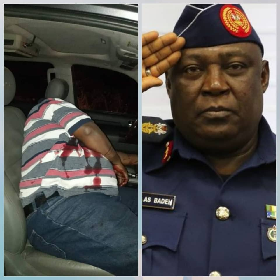 Image result for alex badeh dead