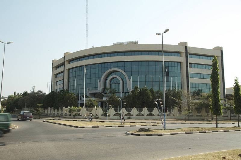 8355423_instimage193_jpegc658c0c09be9d25000fac3cb0f216d2e Beautiful Pictures Of Abuja, The Nation's Capital