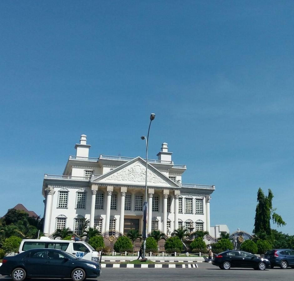 8355443_instimage264_jpegab38cb72d5f0a69cc6803b6e5b8f2c62 Beautiful Pictures Of Abuja, The Nation's Capital