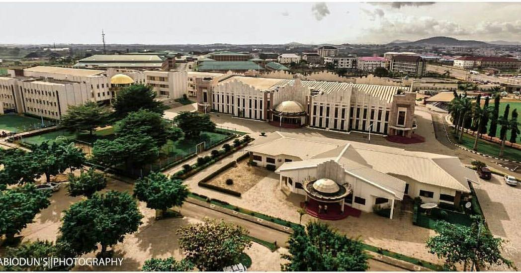 8355474_instimage168_jpege1bb421a002980e036ae187ee6200314 Beautiful Pictures Of Abuja, The Nation's Capital
