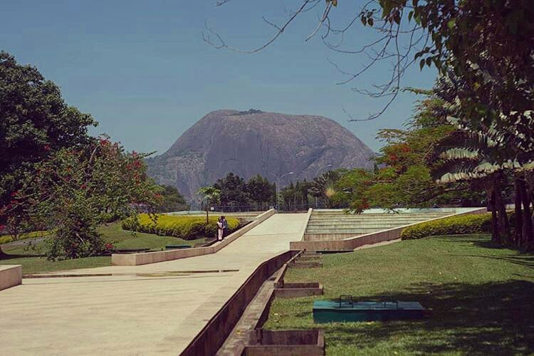8355515_instimage302_jpeg4e93e301c5962bccb376df39d620535a Beautiful Pictures Of Abuja, The Nation's Capital