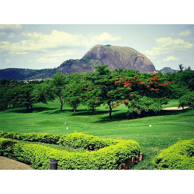 8355561_instimage165_jpegca91d8f478a7106cd50c5ee4f1391da9 Beautiful Pictures Of Abuja, The Nation's Capital