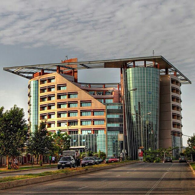 8355567_instimage232_jpegb39c36d651846cc36575dfd24c137d13 Beautiful Pictures Of Abuja, The Nation's Capital