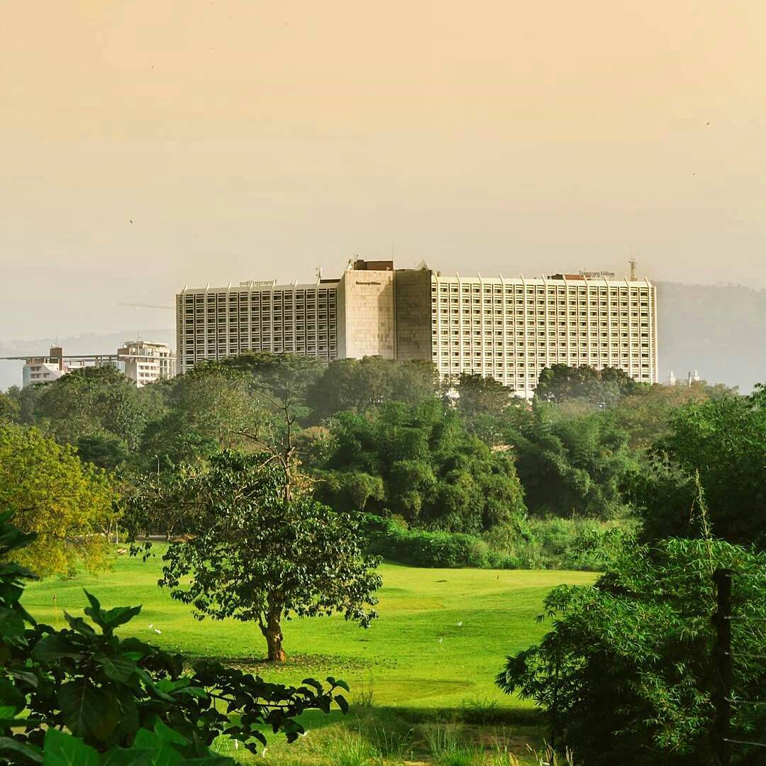 8355568_instimage204_jpegd8090393bd996be850d38ef71d56e083 Beautiful Pictures Of Abuja, The Nation's Capital