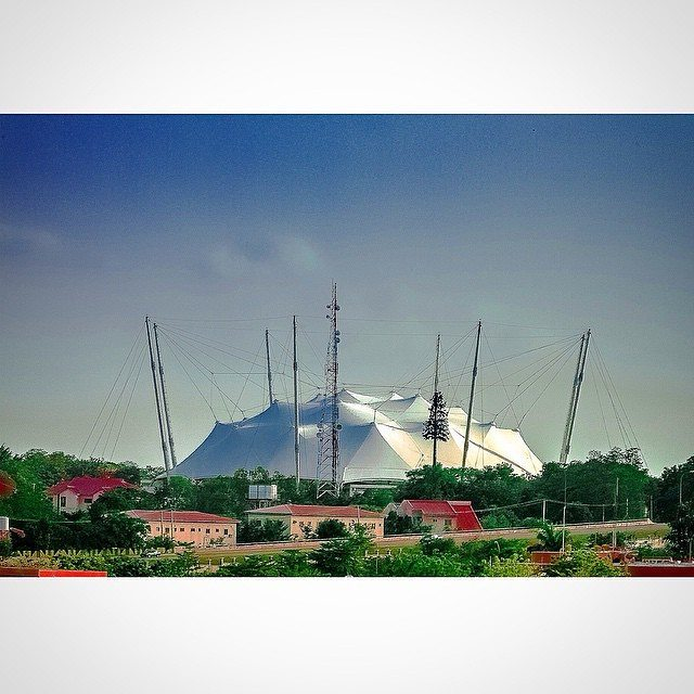 8355580_instimage203_jpeg02530967299d11a69657c5e827d6b011 Beautiful Pictures Of Abuja, The Nation's Capital