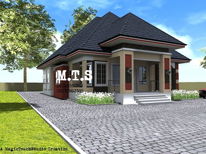 More Designs See For Yourselves Properties Nigeria