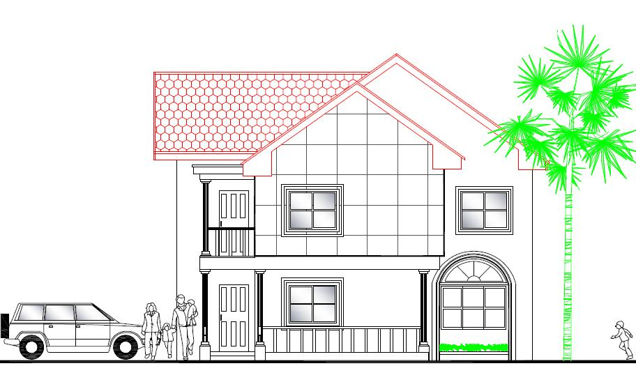 Exceptional Bespoke Autocad Design And Drawings Sent 2 U