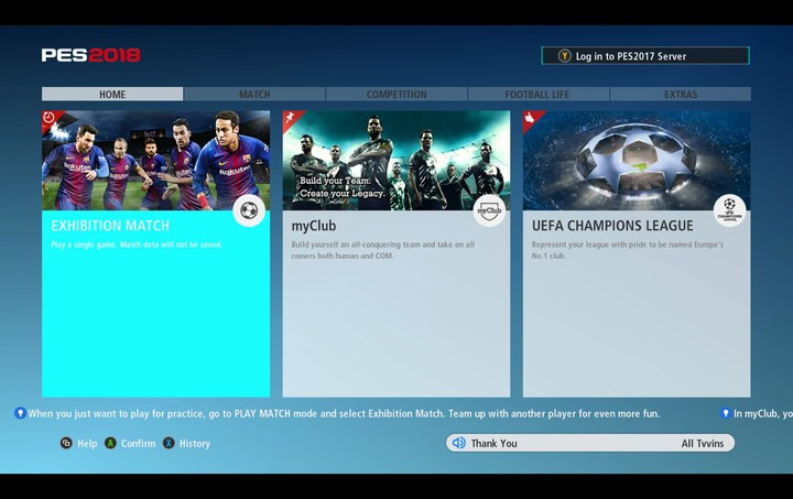 Do Not Buy PES 2019 If You Have A Low-end PC  Get 2017 With