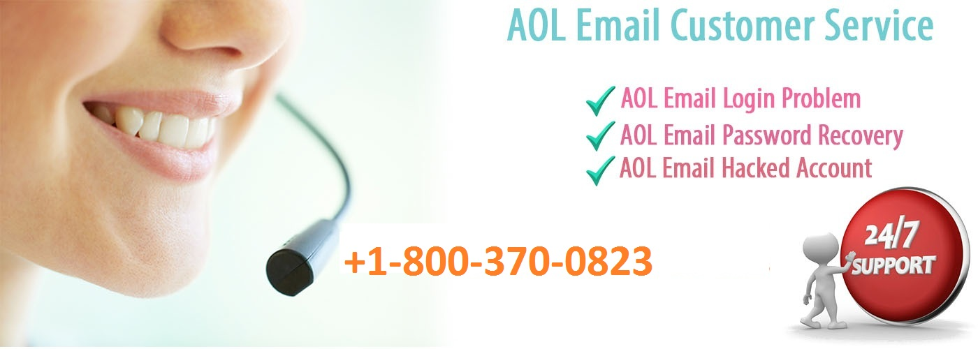 Missing AOL Sign In Screen - Computers - Nigeria