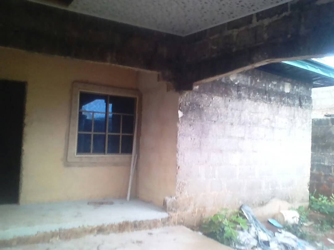 Electrical Quotation Needed For 5bedroom Flat Pictures Properties Nigeria