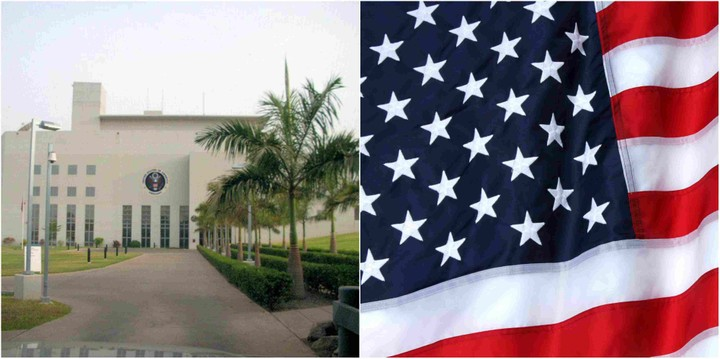 8411941_usembassyinnigeriaclosesindefinitelylailasnews3_jpeg22509230d9d04197e74f61f963c219e9 US Embassy In Nigeria Closes Indefinitely
