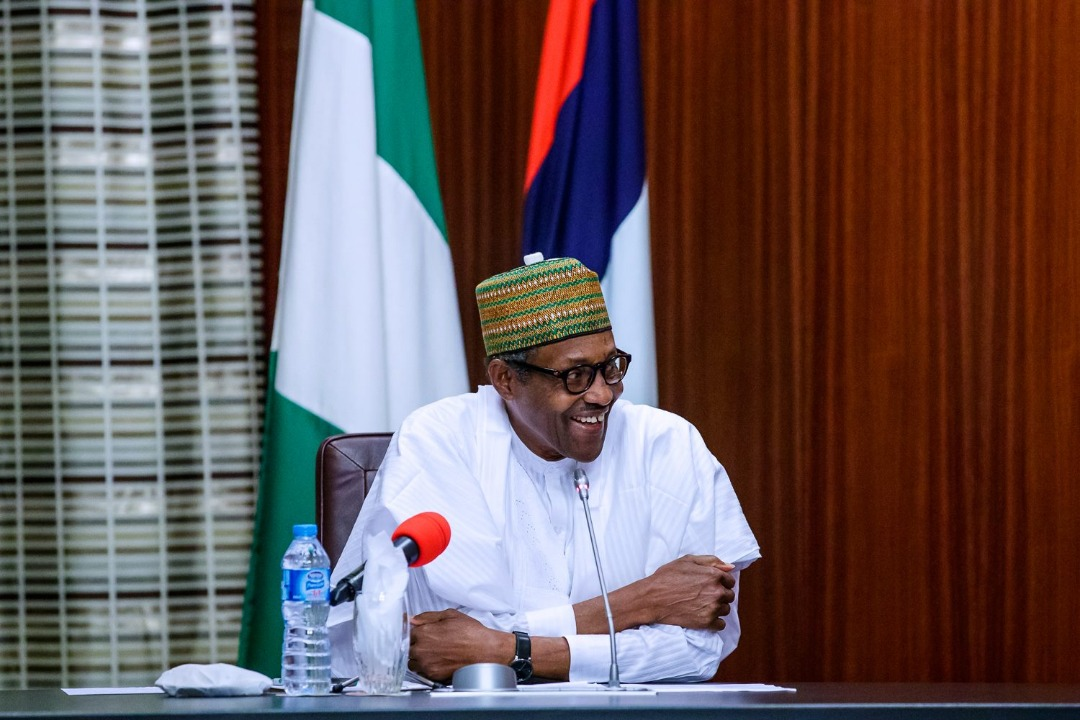 PMB Inaugurates Technical Advisory Committee On Minimum Wage