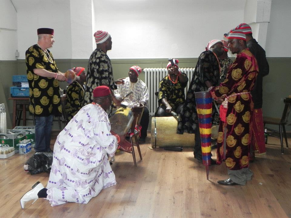 Who is an igbowhat makes someone an igbo culture nigeria m4hsunfo