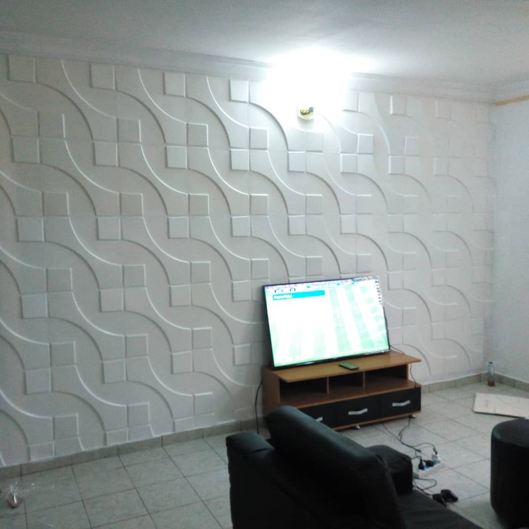 Designs range from waves tetris to oberon kites and splashes for more inquiry contact 08098979635 or visit www elshalomdecor com