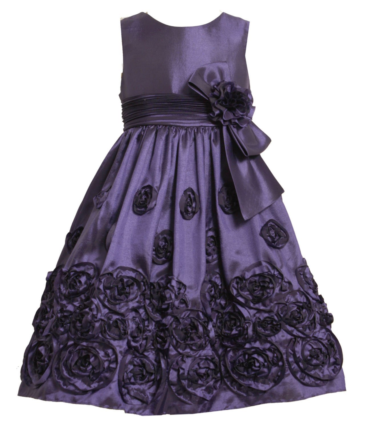 Wholesale Children Party Dresses! - Adverts - Nigeria