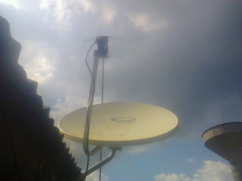 Frequently Asked Questions On Fta Satellite Tv Technology Nigeria