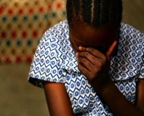 'I Have Been Sleeping With Your Brother' – Wife Tells Husband