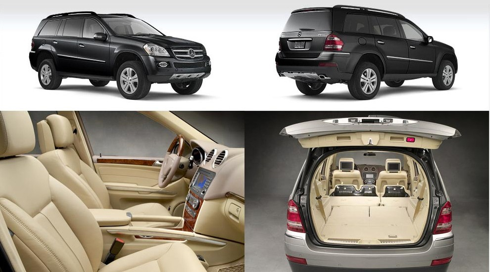 for benz mercedes usd car class used sale gl