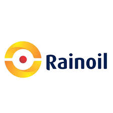 Image result for Rainoil Limited Latest Job Recruitment