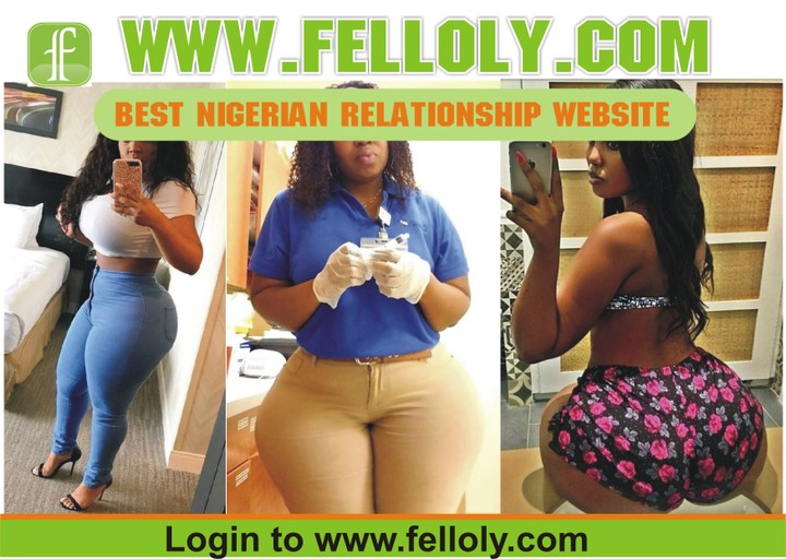 best dating site nairaland