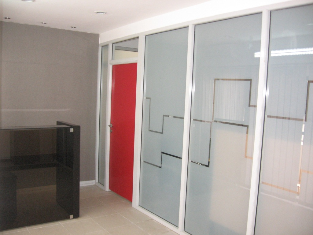 2019 Partitioning Solution Building Construction Ceiling