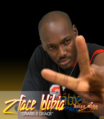 Wat Do U Guys Think Of This Song Re 2face Idibia