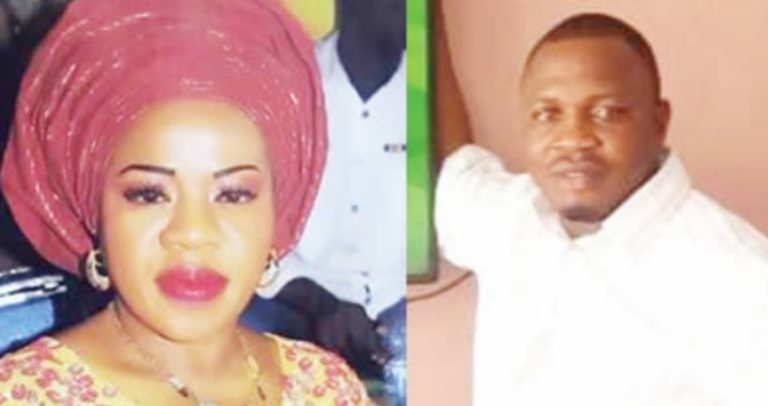 Hotel Worker Kills its Manager and London Returnee-owner In Lagos