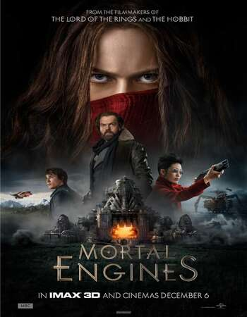 hollywood movie download dual audio new