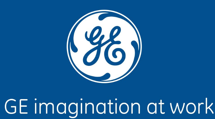 General Electric Internship & Exp Job Recruitment (9 Positions)