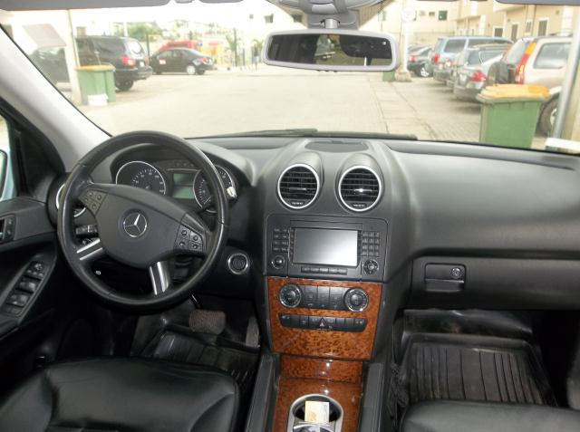 Sold 2006 mercedes benz ml350 great great for 2006 mercedes benz ml350 price