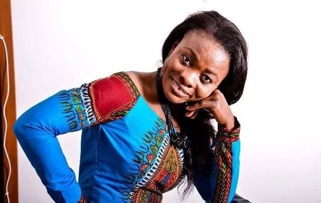 Diana Asamoah: Those Who Drink Alcohol Don't Have Sense – Evangelist Says