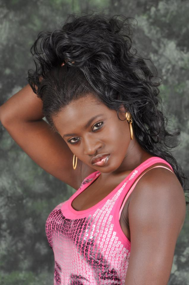 martha ankomah actress without biography ghanaian instagram age actresses profile ghanain ghanian makeup okoro yvonne christabel lydia forson celebrities ekeh