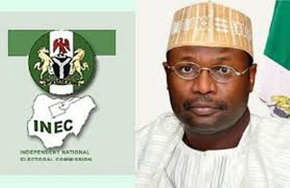 We Won't Postpone Presidential Poll For Any Reason – INEC