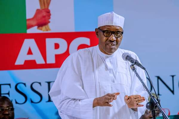 Ballot Box Snatchers Will Be Brought To Book - PMB