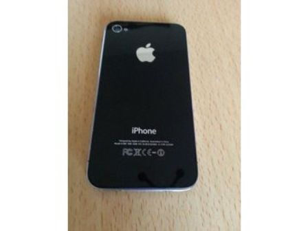 used iphone 4s mint looking used iphone 4s for hurry technology 13208