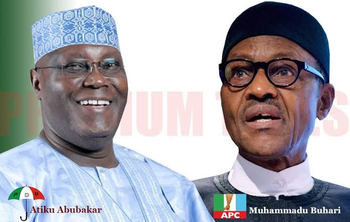 Atiku Beat  Buhari Hands-down In Governor Ambode's Ward