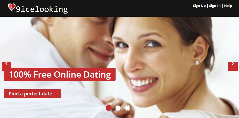 Totally free online dating chat
