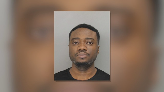 Nigerian Man Faces Deportation After Targeting Schools In Tax Refund Fraud In US