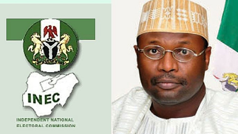 INEC Urges Ninth National Assembly To Prioritise Electoral Act Amendment